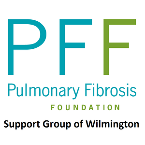 PFSG of Wilmington